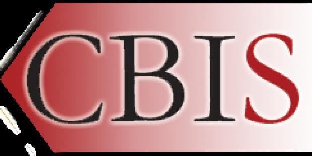 CBIS Logo